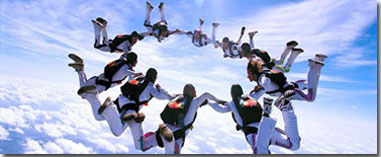 relativ_formating_skydiving_2