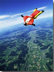 wingsuit_flying